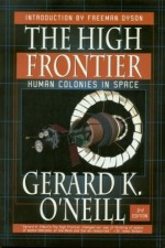 Watch Heroes of the High Frontier