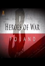 Watch Heroes Of War Poland
