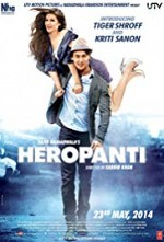 Watch Heropanti