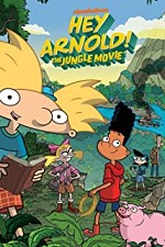 Watch Hey Arnold: The Jungle Movie