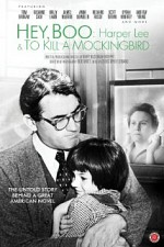 Watch Hey, Boo: Harper Lee and 'To Kill a Mockingbird'