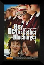 Watch Hey Hey It's Esther Blueburger