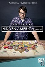 Hidden America with Jonah Ray S01E09