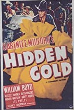 Watch Hidden Gold