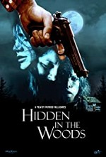 Watch Hidden in the Woods