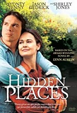 Watch Hidden Places