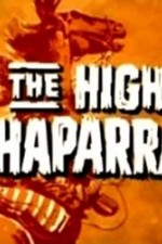 The High Chaparral S04E17