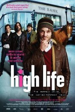 Watch High Life