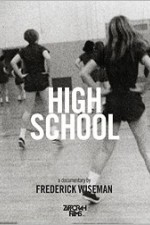 Watch High School