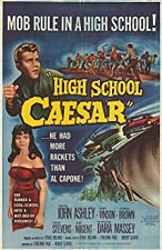 Watch High School Caesar