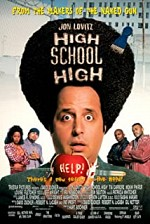 Watch High School High
