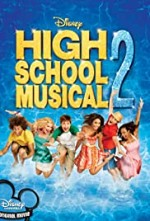 Watch High School Musical 2