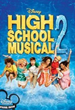 Watch High School Musical 2: Singt alle oder keiner!