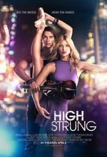 Watch High Strung