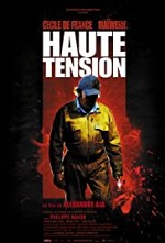 Watch High Tension