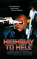 Watch Highway to Hell