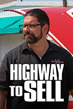 Watch Highway to Sell