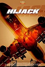 Watch Hijack