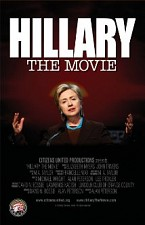 Watch Hillary: The Movie
