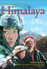 Watch Himalaya