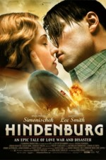 Watch Hindenburg