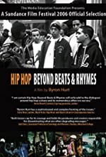 Watch Hip-Hop: Beyond Beats & Rhymes