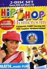 Watch Hip Hop Kids: Hip Hop Homeroom Math
