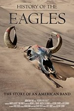 History of the Eagles SE
