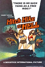Watch Hitch Hike to Hell