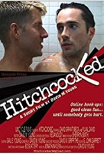 Watch Hitchcocked