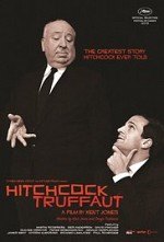 Watch Hitchcock/Truffaut