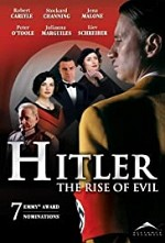 Hitler: The Rise of Evil SE