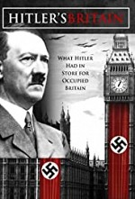 Watch Hitler's Victory