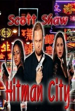 Watch Hitman City