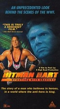 Watch Hitman Hart: Wrestling with Shadows
