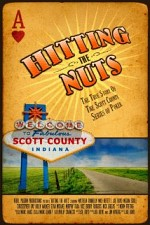 Watch Hitting the Nuts