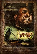 Watch Hoboken Hollow