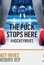Hockey Wives S03E05