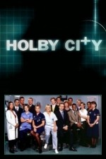 Watch Holby City