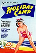 Watch Holiday Camp
