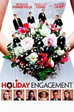 Watch Holiday Engagement