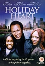 Watch Holiday Heart