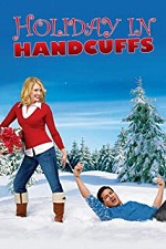 Watch Holiday in Handcuffs