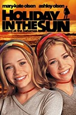 Watch Holiday in the Sun