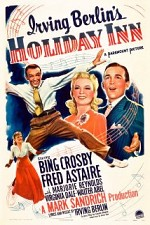 Watch Holiday Inn