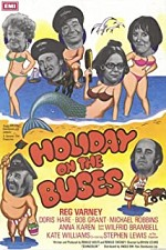 Watch Holiday on the Buses