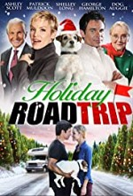 Watch Holiday Road Trip