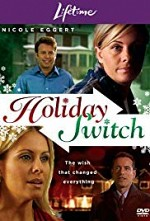 Watch Holiday Switch