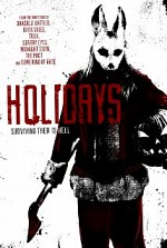 Watch Holidays
