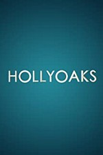 Watch Hollyoaks